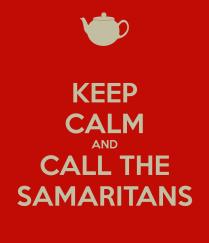keep-calm-and-call-the-samaritans